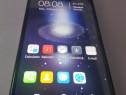 Huawei p20 pro replica