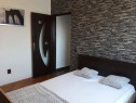 Cazare Apartament 2 camere Ciresica-Sat Vacanta
