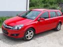Opel Astra H- 2010- 1.7 DTR- 110c.p-motorizare euro 5