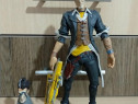 Figurina Borderlands 2 Handsome Jack 18 cm