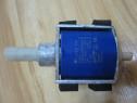 Pompă apa,de presiune 47W pt. mașina de cafea-ieftina