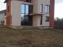 Casa P+I+700mp. teren Mosoaia