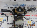 Banda volan VW Phaeton 2002-2010 spirala volan Phaeton dezme