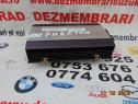 Amplificator sunet VW Phaeton amplificator Pgaeton 12 canale