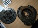 Placa presiune + disc ambreiaj Rover 45