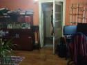 Ultracentral, BCR apartament 2 camere