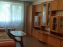 Apartament 2 camere - Calea București astra