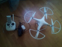 Drona DJI Phantom3 Professional