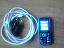 Mobil digi p202