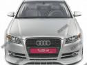 Prelungire tuning sport bara fata Audi A4 B7 FA066 04-09 v4