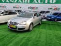 VW Golf V-1.9 TDI-2009-Gri-Germania-Finantare