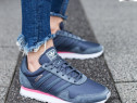 Adidasi originali 100% adidas heaven din germania nr 37 1/3