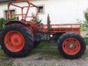 Tractor same centauro 70