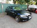 BMW 320D,E90, Facelift,2011 posibilitate rate pe 5 ani