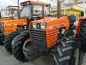 Tractor Universal 683 DT