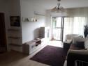 Apartament cu doua ultramodern in bloc nou in Craiovei
