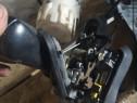 Timonerie cutie automata Bmw e39 520i