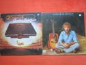 Vinil Gordon Lightfoot -3 albume -made in Germany 1974