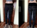 Pantaloni casual, dama