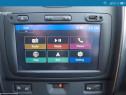 Actualizare harti GPS pentru gama Dacia Renault