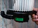 Aeroterma / ventilator chevrolet