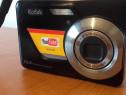 3 Aparate Foto Kodak EasyShare C180+ClipSonic+Selfie Stick
