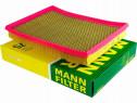 Filtru Aer Mann Filter C2975