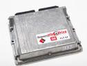 Calculator de gaz BRC Plug&Drive