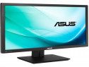 Monitor asus ips led 27 inch 2560x1440 60hz, boxe 5w