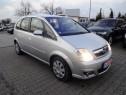 Opel Meriva A - 1.7 CDTI Euro 4