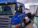 Scania P420 , an 2007