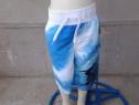 Kiabi pantaloni scurti copii 8 ani
