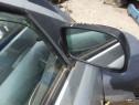 Oglinda Toyota Yaris 1999-2005 oglinzi stanga dreapta dezmem