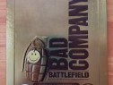 Battlefield Bad Company Gold Edition Xbox 360