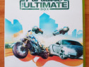Burnout Paradise The Ultimate Box Xbox 360