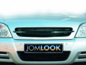 Grila sport tuning fara emblema Opel Vectra C Signum NOU