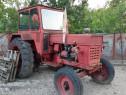 Tractor U650 M