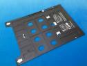 Tăviţă Personalizare Carduri PVC pentru imprimante Epson