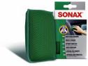 Sonax Burete Inlaturare Insecte 427141