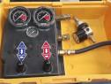 Regulator Presiune Dublu Hurst Jaws of life Airbag Controlle