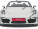 Prelungire bara fata Porsche 911 991 CSR FA200 2011-2019 v4