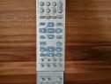 Telecomanda JVC-SDR011E pentru TV/DVD recorder