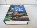 Carte pesti de apa dulce (Süsswasser Fische der Welt)