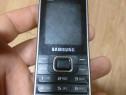 Samsung 3210