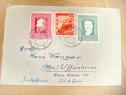 A541-i-filatelie-scrisori vechi-prizonieri razboi germani.