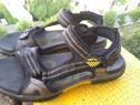 Sandale piele Legero, mar 44,(28 cm)