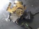 Carburator scuter kymco grand dink 250