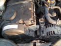 Componente motor vw 1,9 tdi cod awx