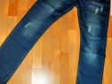 Blugi firmă new model/Italia (xl si xxl) Armani