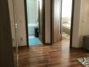 Apartament 2 camere Centru Civic Palat